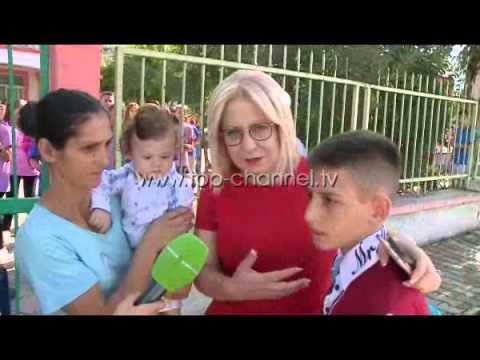 Historia e Lorencit në Top Channel - Top Channel Albania - News - Lajme