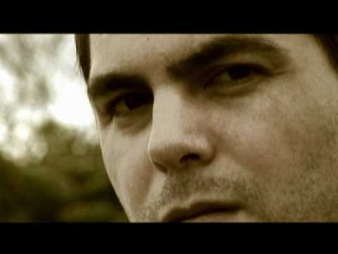 Alien Ant Farm - Forgive & Forget
