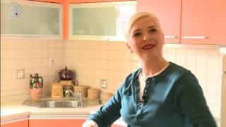 Shtepite e bukura te Kosoves - Emisioni 17 - Abaz Krasniqi RTV21