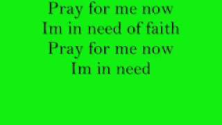 Watch Good Charlotte Walk Away (maybe) video