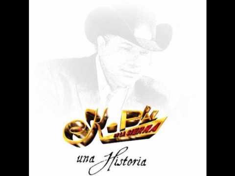 Volvere [Version Spanglish] - K-Paz De La Sierra