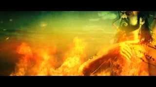 Kochadaiyaan - Karma Veeran - kochadaiyaan songs - Song with lyrics