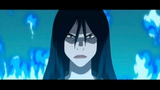 Azula Banishes The Dai Li: Full Scene [HD]