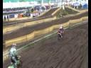 Motocross 85cc