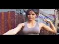 Мотивация Crossfit с Кейли Энн Филлипс Мотивация горячей женщины mp3
