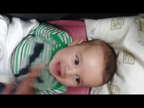 Best Babies Laughing Video 01 video