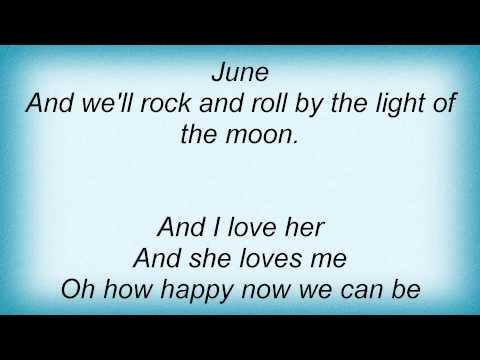 Blue Cheer - Boney Maroney