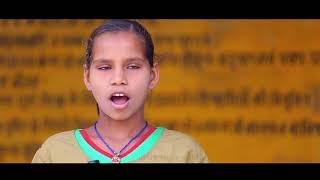 Hasil Outreach Film