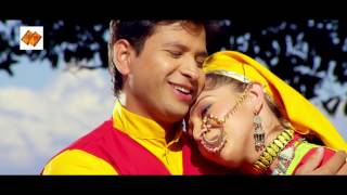 LATEST UTTARAKHANDI MOVIE GOPI BHINA OFFICIAL SONG HEY DEEPA Sanjay Silodi Twishaa Bhatt