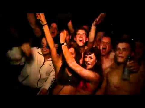 Flo Rida ft. Sia - Wild Ones (David Guetta & Nicky Romero Remix...