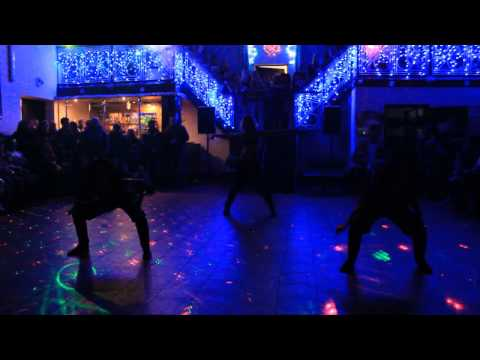 Al.Dance| хореографы школы| Beyonce -till the and of  time |Crookers -- Royal T Ft. Roisin Murphy