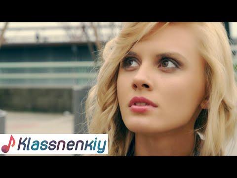 Даша Русакова - Параллели