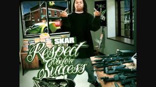 Watch Skar Down video
