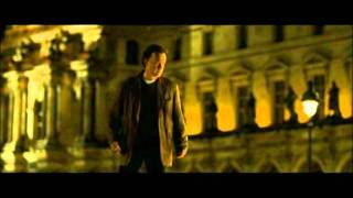 Ron Howard - The Da Vinci Code