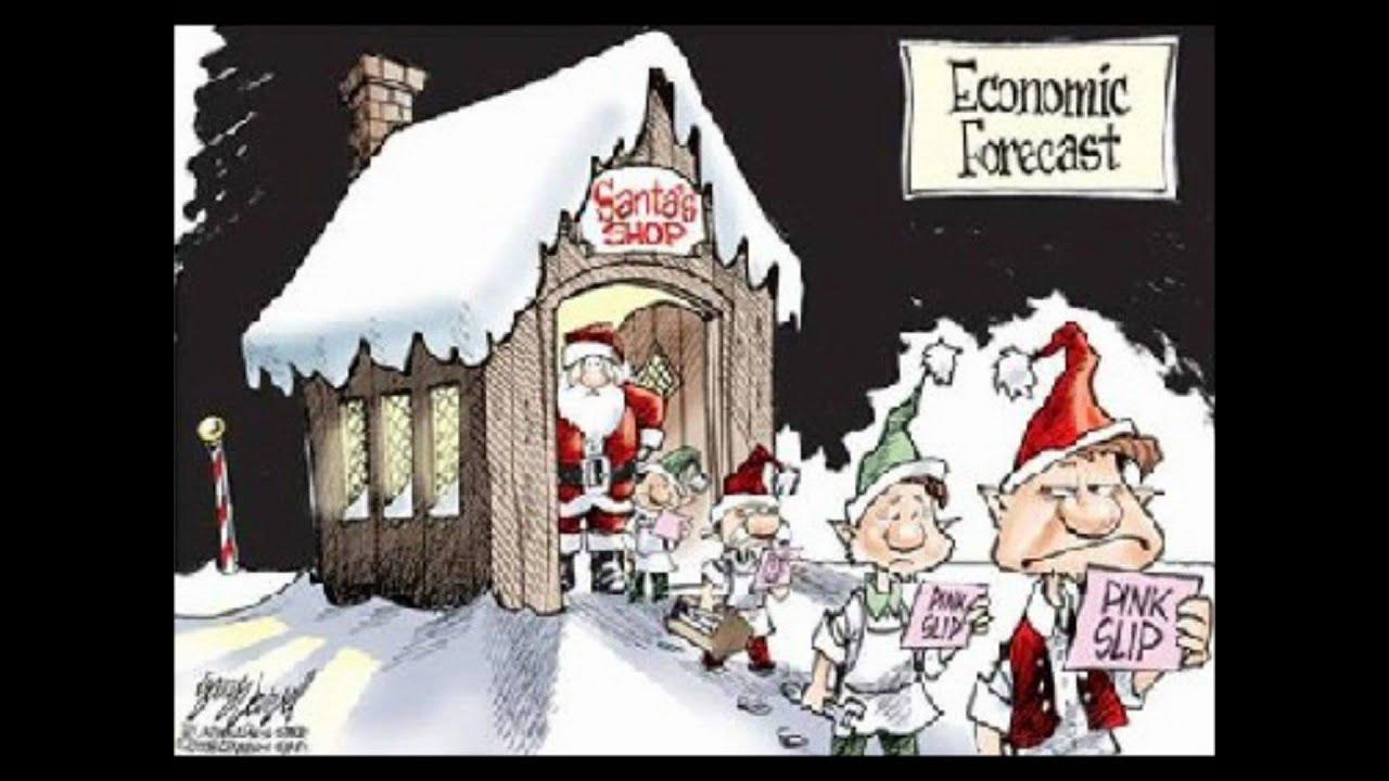 very funny christmas cartoons with award winning new