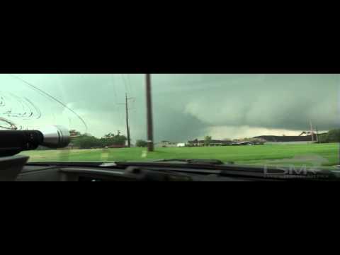 0 5/20/13 Moore, OK Devastating Tornado