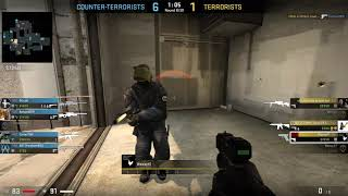 Counter Strike  Global Offensive 9 22 2018 11 50 45 PM