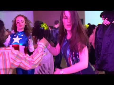 00236 ZoukFest 2017 Social Dances NZS and Girl TBT ~ video by Zouk Soul