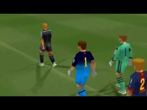 Los 20 mejores juegos de PlayStation