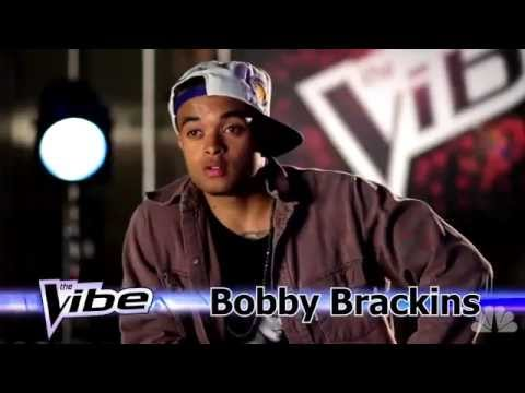 The Vibe (featuring Lisa Loeb, Chuck Wicks, Bobby Brackins, and Mike Catherwood)