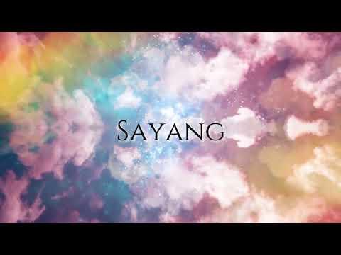 Jihan Muse - Adiwarna (Official Lyrics Video)