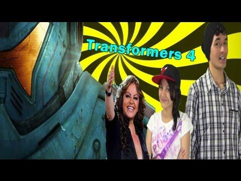 Descanse En Paz Jenni Rivera,Selena Gomez Y Justin Bieber Terminaron,Pacific Rim Y Mas.