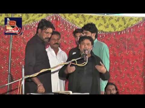 Zakir Ijaz Hussain | 30 Safar 2019 | Chakori Shar Ghazi Gujrat || Raza Production