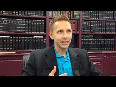 Business Lawyer Real Estate Client Orange County – Jordan Bennett