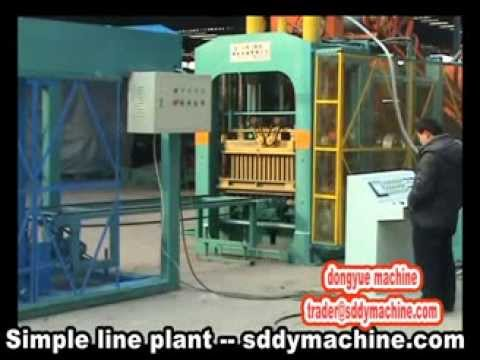 block machine,brick machine,block making machine,brick making machine