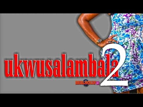 Ukwu Salam Bara 2 - Nigerian Nollywood Movies