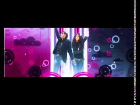 RnB feat Annie (Music Videos)