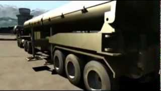 THAAD Missile Kinetic Intercept Patriot PAC-3 Anti-ballistic Missile Defense System SM3
