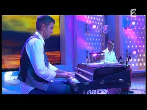 Nolwenn Leroy - Reste Encore