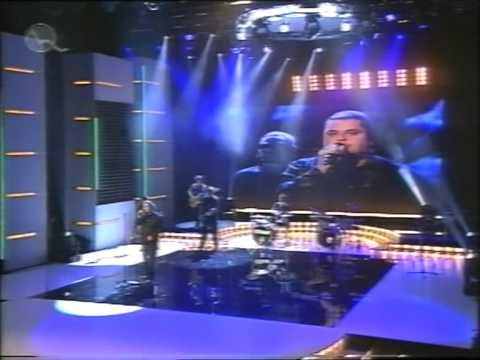 K. Gott & Desmond - V dolinách 2006