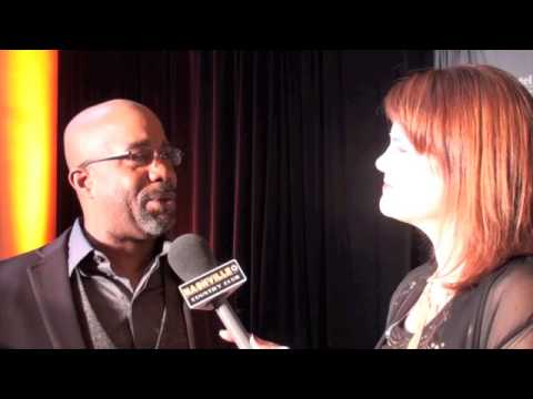 March 12 2014 Nashville News