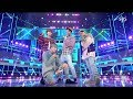 download lagu WINNER - 'EVERYDAY' 0429 SBS Inkigayo gratis