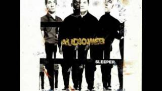 Watch Audioweb Sleeper video