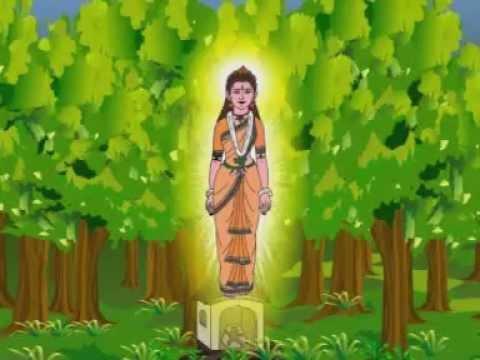 Thakurmar Jhuli Hamdo Bhoot Part 1 video