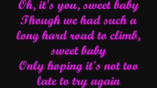 Sweet Baby by George Duke with lyrics