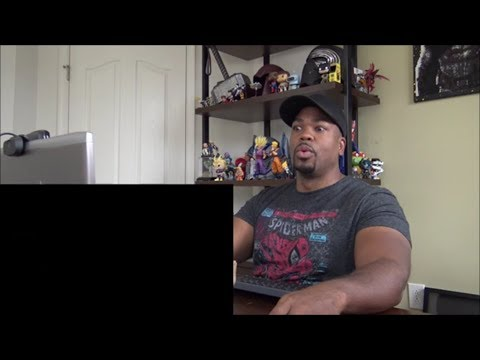 X-MEN NEW MUTANTS - Can Marvel Horror Movies Work? | Andre Black Nerd