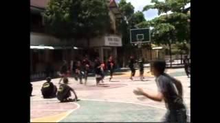Download Lagu PSR_Sekaring Jagad_Latihan(1/2) Gratis STAFABAND
