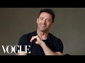 Hugh Jackman, Josh Groban, Idina Menzel, and More on Their Most Embarrassing Musical Auditions -