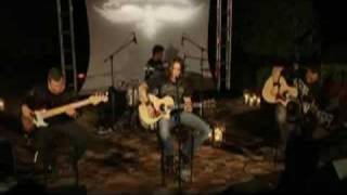 Alter Bridge: Before Tomorrow Comes (  Live Acoustic )