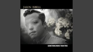 Jason Isbell Palmetto Rose