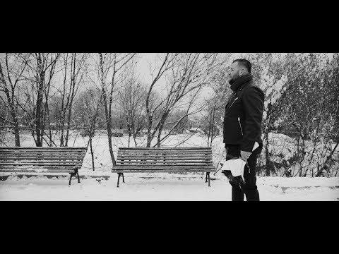 Molnár Jocó - Ne haragudj rám (Official Video)