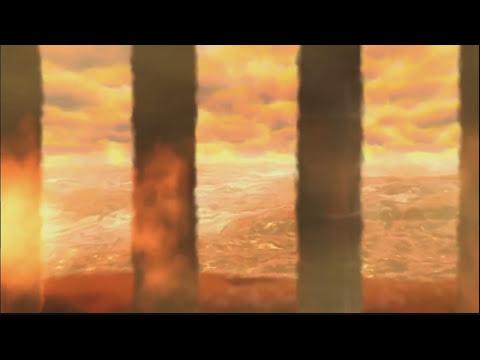 2012 IMPACTO DE METEORITO HD