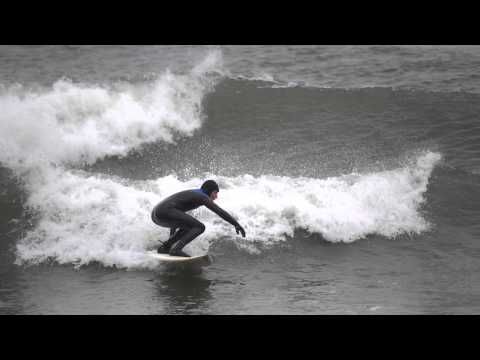 surf wladyslawowo dzien 2