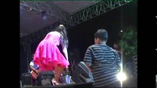 download lagu ˜� Live Dangdut Koplo New Palapa 2015 ˜� Lusiana gratis