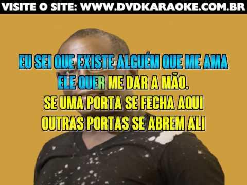 Kleber Lucas   Deus Cuida De Mim