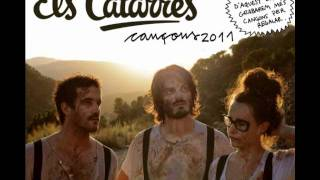 Watch Els Catarres Caramelles video